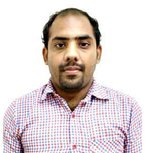 Ganesh K S