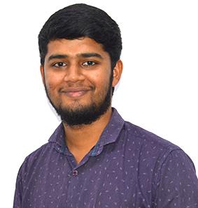 Vaishnav V