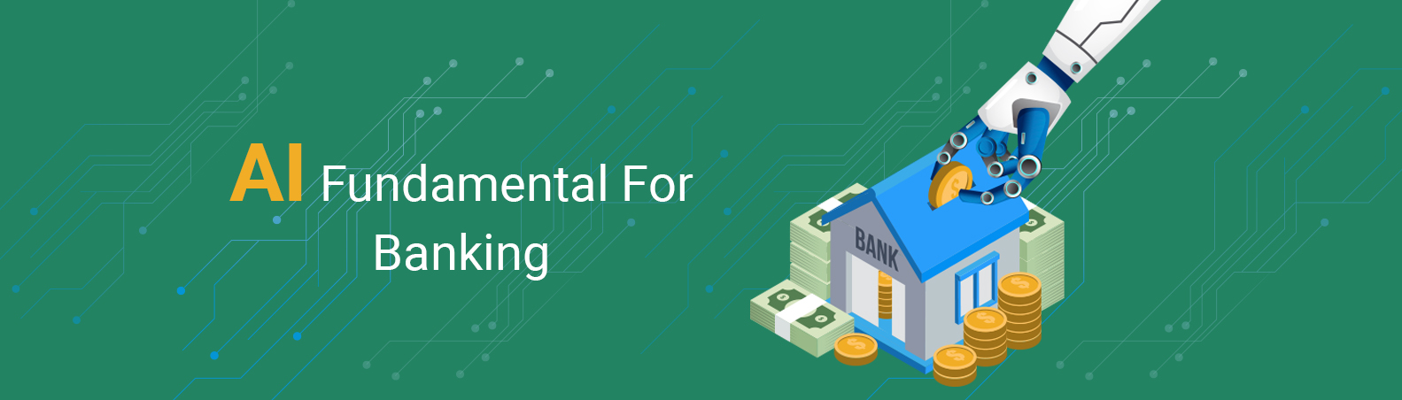 Ai for banking (1)