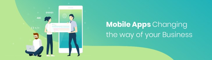 mobile_app_1552568517