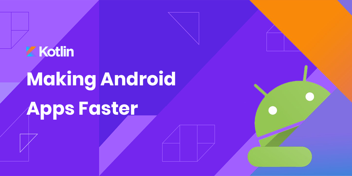 How Kotlin Became Google's Beloved Programming Language?