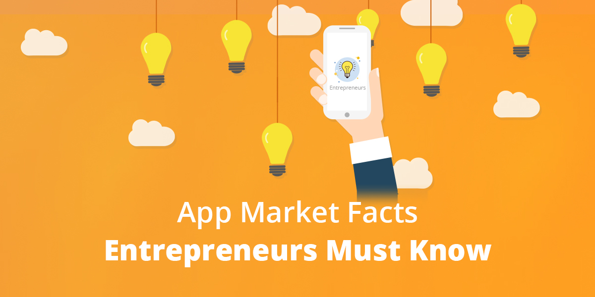 App Market Facts1200x600