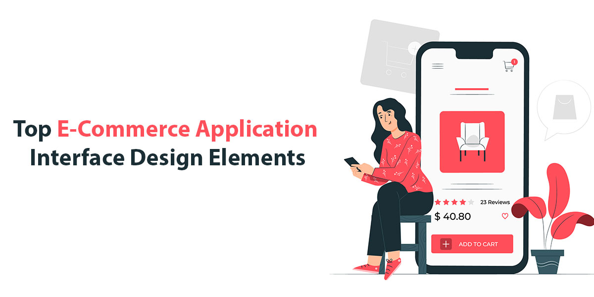 Top-E-Commerce-Application-Interface-Design-Elements