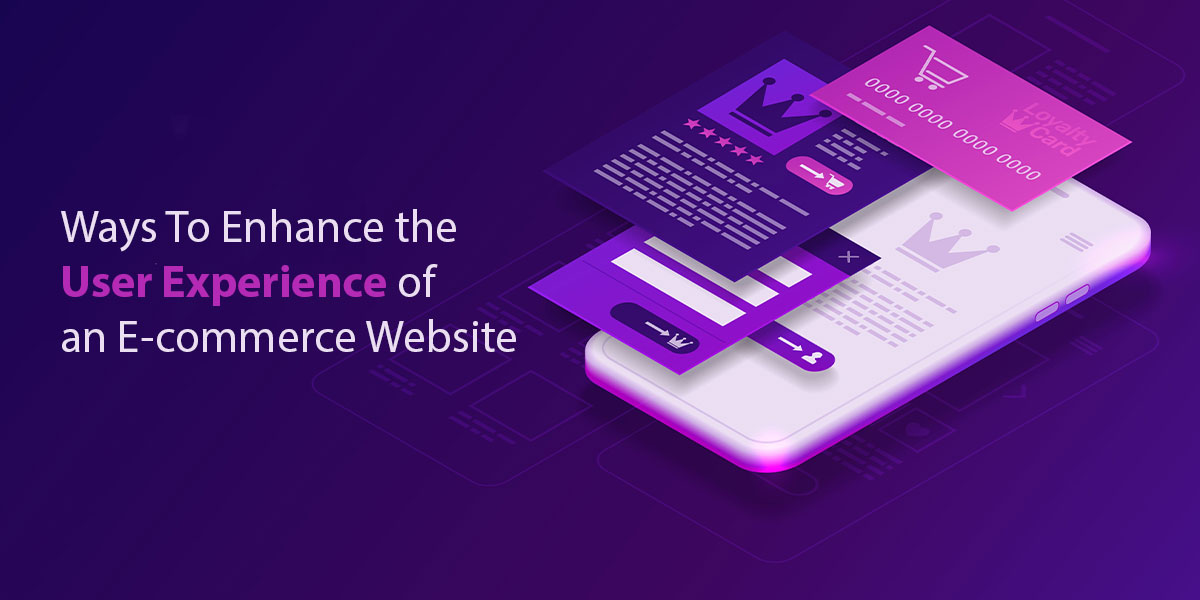 Ways-To-Enhance-the-User-Experience-of-an-E-commerce-Website