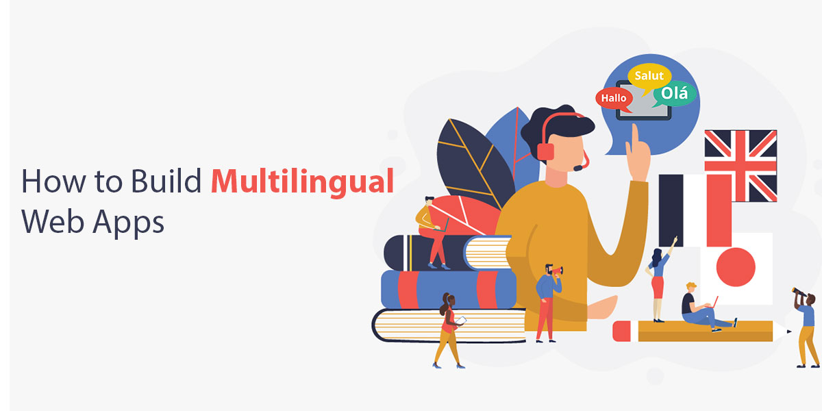 How-to-Build-Multilingual-Web-Apps