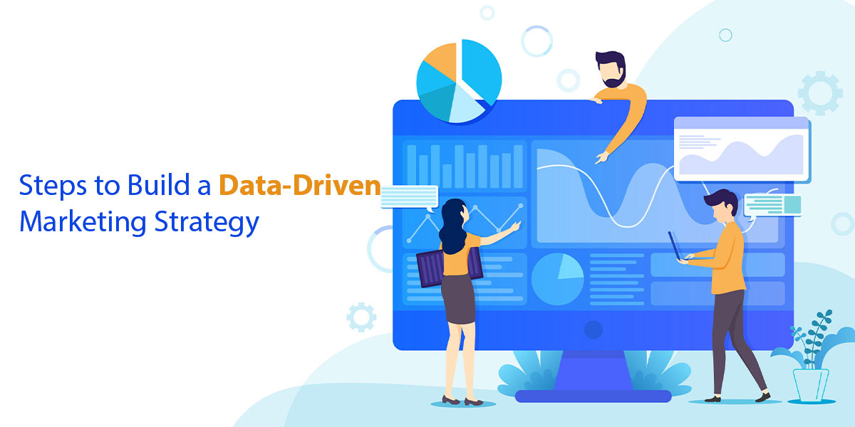 Steps-to-Build-a-Data-Driven-Marketing-Strategy