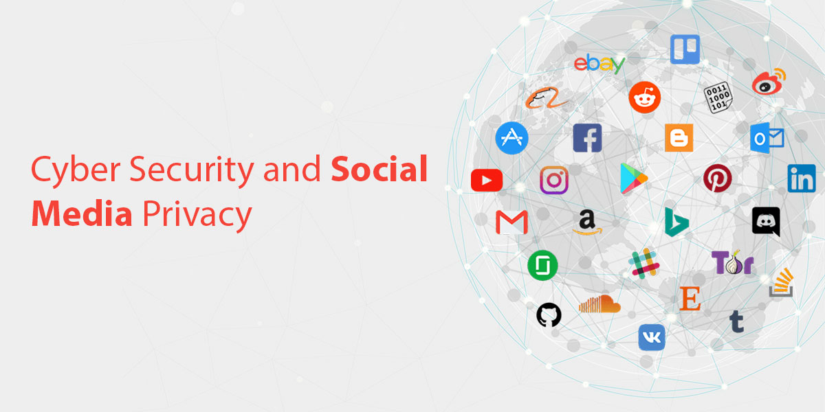 Cyber-Security-and-Social-Media-Privacy.
