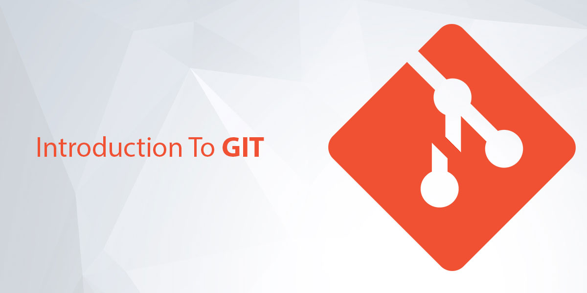 Introduction-To-GIT