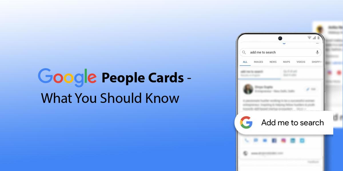people-card