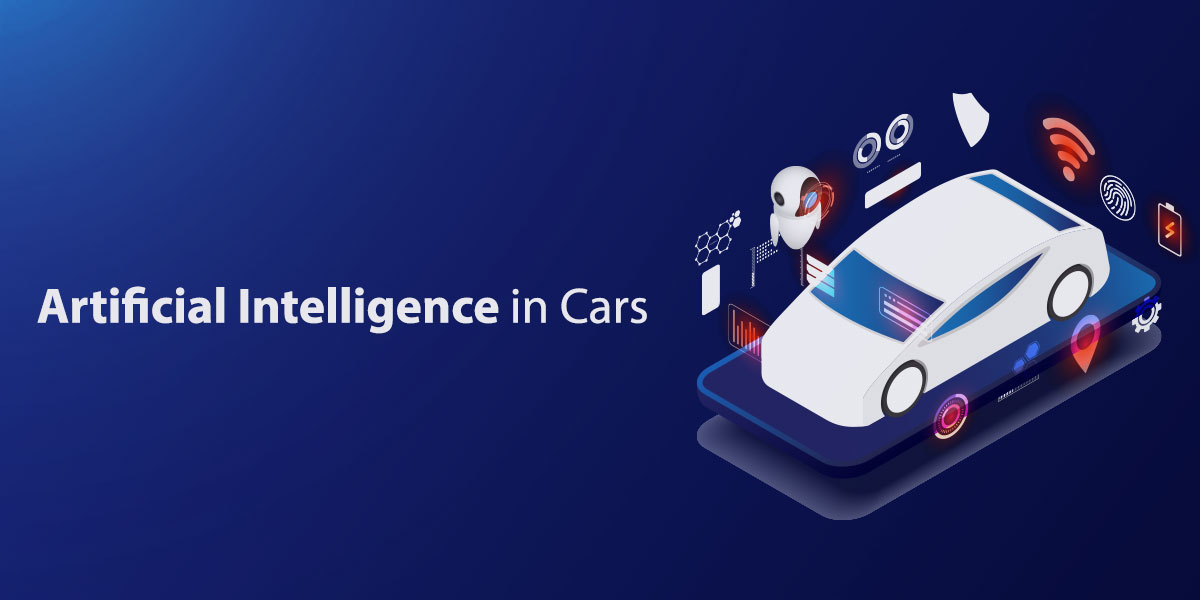 Artificial-Intelligence-in-Cars