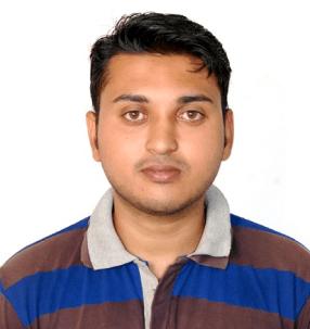 Rakesh R