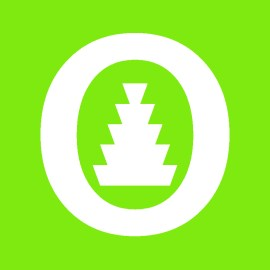 Nuevo logotipo para Onda Palmeras