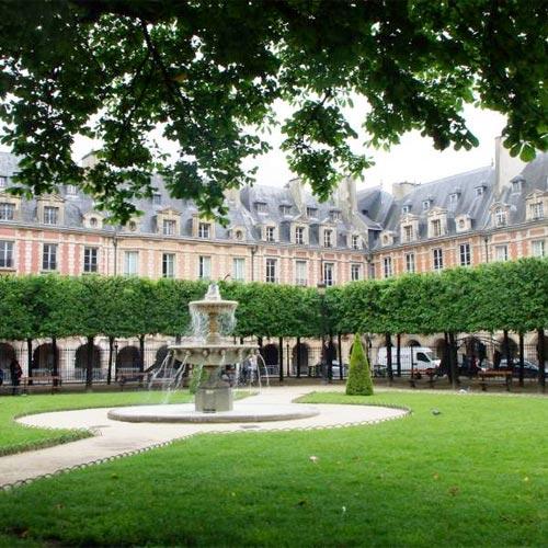 Bed And Breakfast Paris BampB Paris Chambre Dhote Paris