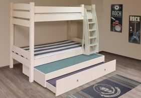 double_bed4_sm