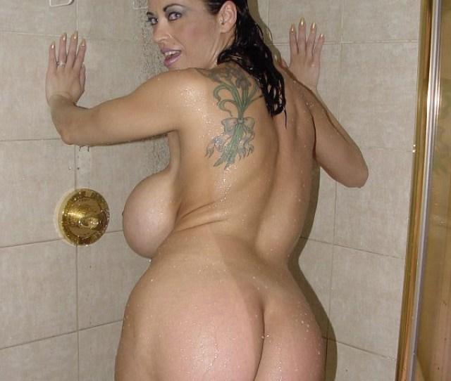 Fat Ass Titties Retro Funny