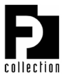 Merk P-Collection