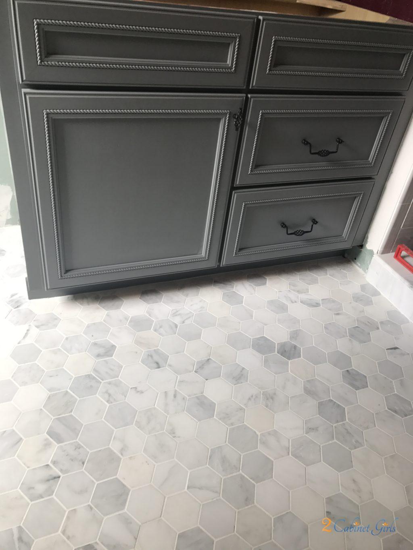 Simply Carolina Kitchen And Bath