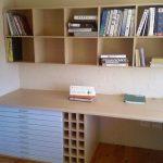 Office Unit