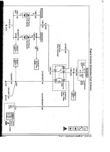 Wiring Diagram 1965 Mustang Alternator