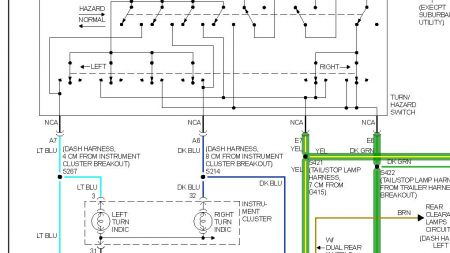 12900_flasher1_1?resize\\\=450%2C253 vsm 920 wiring diagram vsm 900 turn signal switch \u2022 edmiracle co  at edmiracle.co