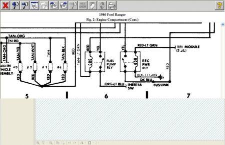 12900_fuel_pump_2_1?resize=450%2C291&ssl=1 1986 ford f350 fuel pump wiring diagram wiring diagram  at fashall.co