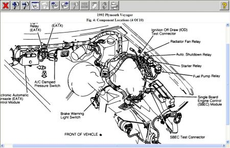 1989 jeep cherokee fuel pump wiring diagram wiring diagram 1996 Jeep Cherokee Fuel Pump Wiring Diagram 1989 jeep cherokee fuel system printable 1996 jeep cherokee fuel pump wiring diagram