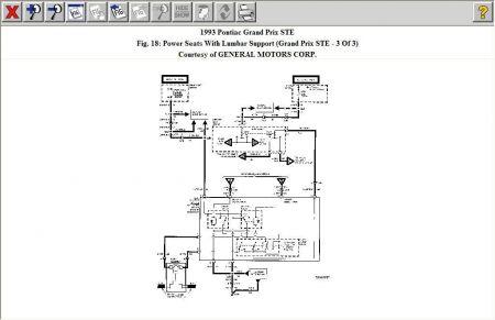 wiring diagram hi i have a 1993 pontiac grand prix ste it