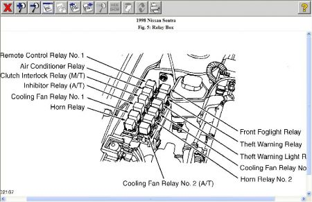 nissan an starter wiring image album wire diagram schematic Nissan Cube Wiring Diagrams 2003 nissan sentra starter wiring diagram 2009 nissan cube wiring nissan cube wiring diagram