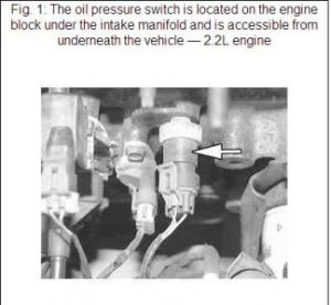 Ignition Switch Wiring Diagram 97 Malibu, Ignition, Free