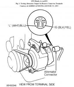 Honda Vtec Engine Diagram