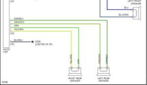 1996 Mazda 626 Radio: Where Would I Find a Radio Wiring