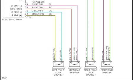 Pioneer rds radio wiring diagram somurich pioneer rds radio wiring diagram pioneer rds radio wiring diagram wiring diagramdesign asfbconference2016 Gallery