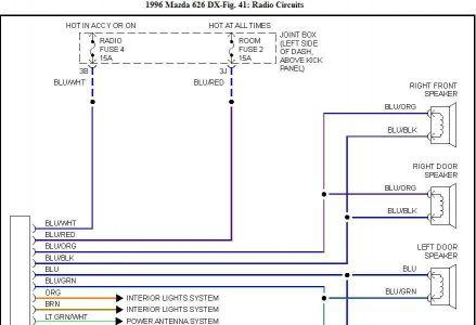261618_Noname_1668?resize=439%2C300 mazda 626 distributor wiring diagram wiring diagram mazda 626 distributor wiring diagram at soozxer.org