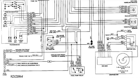 2008 gmc sierra wiring diagram wiring diagram wiring diagram for gmc sierra the