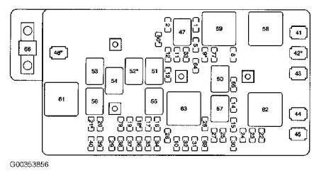 2000 chevy cavalier steering column diagram 2000 chrysler