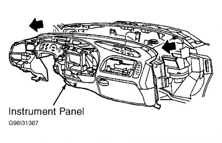 Image Result For How Much Does It Cost To Replace A Heater Core