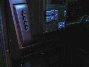 1994 Chevy Suburban Interior Light Fuse | Billingsblessingbags