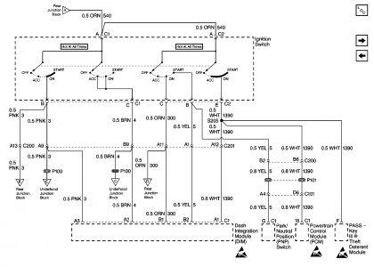 309872_144162_2?resize=420%2C300 citroen wiring schematics citroen wiring diagrams citroen image citroen c8 wiring diagram at n-0.co
