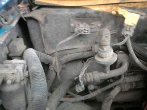 1988 Dodge Dakota Fuel Pump Relay: I Need to Know What