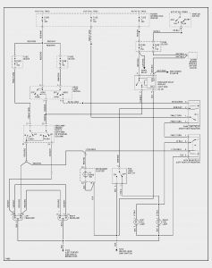Wiring Diagram In Addition 2007 Jeep Wrangler Radio