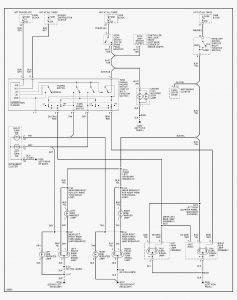 89 Camaro Wiring Harness Camaro Battery Wiring Diagram