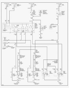 Ford Aspire Engine Diagram further 89 Jeep Yj Pcm Wiring Diagram as well 1036405 Toyota One Wire Alternator Upgrade Simple Wiring 2 further Svo Vacuum Diagram further Wiring Diagram For 1957 Ford. on 94 ford thunderbird wiring diagrams