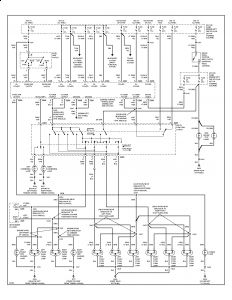92 Mercury Capri Wiring Diagram on wiring diagram 1992 volvo 240