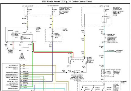 cruise control wiring diagram wiring diagrams cruise control wiring diagram nilza