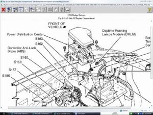 98 Camry Fuel Pump Wiring Diagram  Wiring Diagram and Schematic