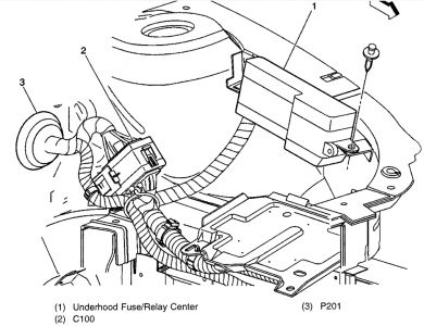 1999 Nissan Altima Radio Wiring Diagram on 2002 cavalier stereo wiring diagram