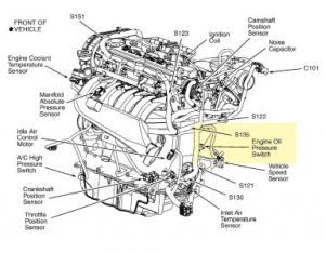 Mazda 2 0l Engine Diagram | Better Wiring Diagram Online