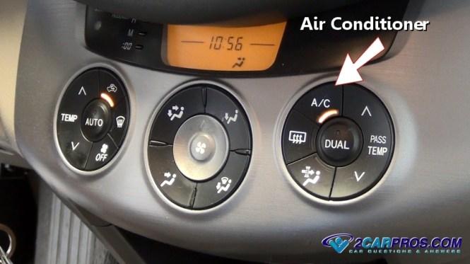 mitsubishi 380 air conditioning wiring diagram wiring diagram mitsubishi car radio wiring diagram get image