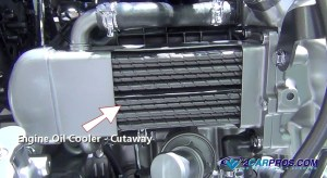 How to Fix Engine Overheating in Under 45 Minutes
