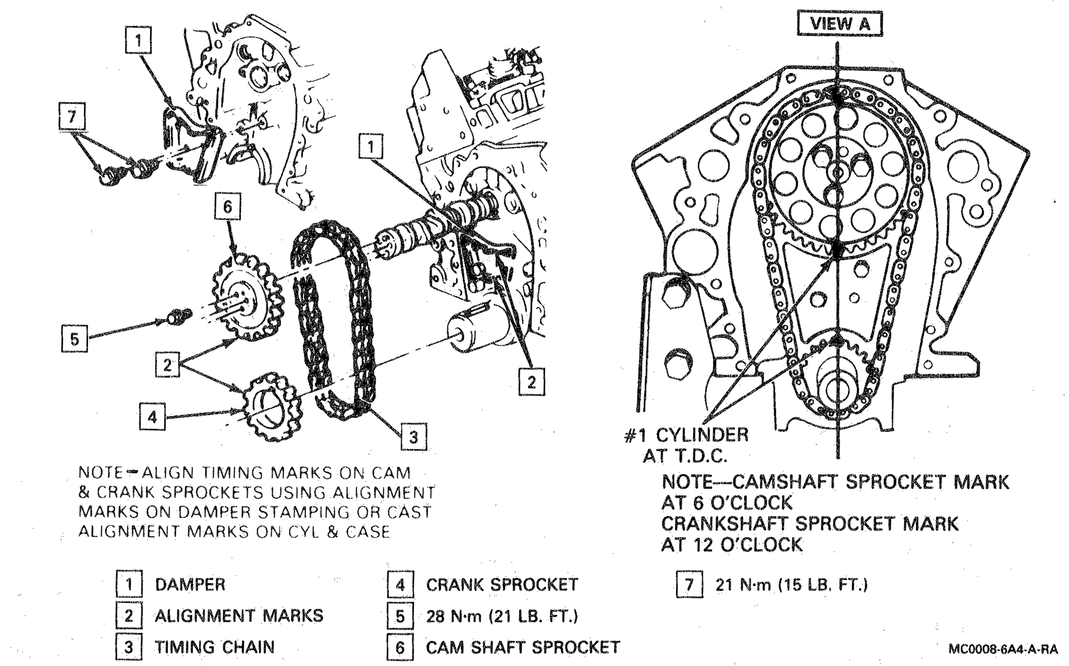 Chevy Throttle Body Diagram Html